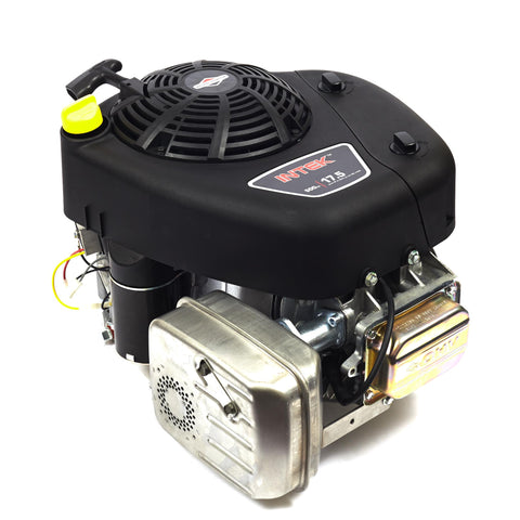Briggs and Stratton 31R907-0006-G1 17.5 GHP Vertical Shaft Engine