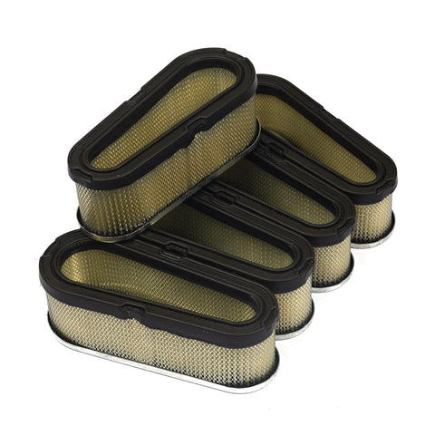 Briggs and Stratton 4166 Air Filter (5 of 691667)