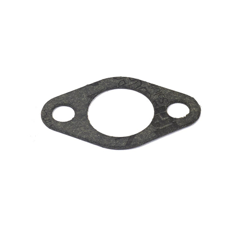 Briggs and Stratton 27355S Intake Gasket