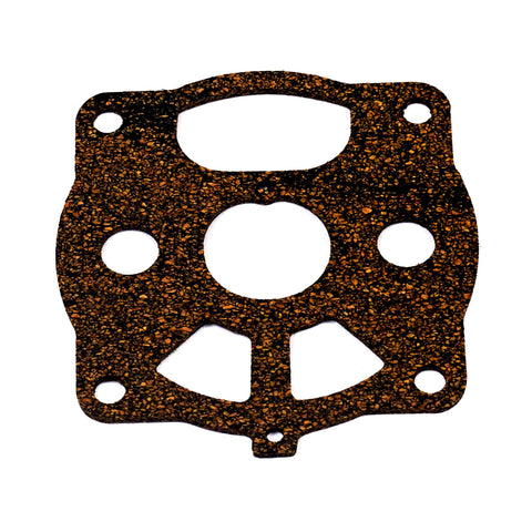 Briggs & Stratton 27917 Carburetor Body Gasket