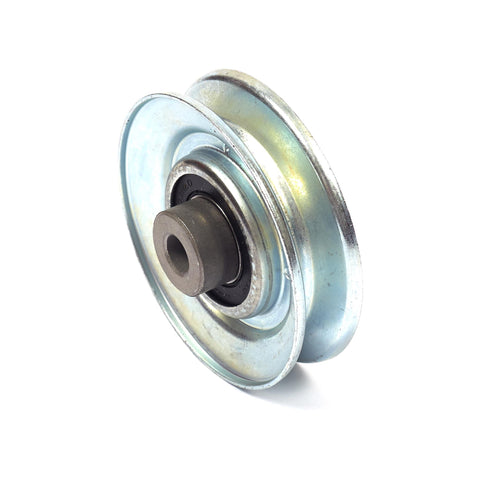 "Briggs and Stratton 1721134SM Pulley, 3"" OD"