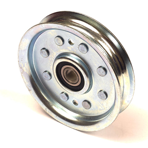 Briggs and Stratton 423238MA Idler Pulley