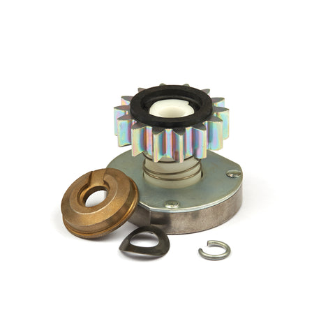 Briggs and Stratton 693699 Starter Drive