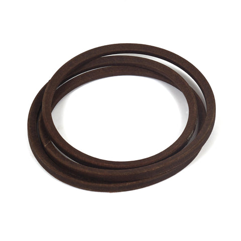 Briggs & Stratton 1734131SM Belt - PTO
