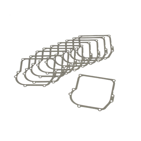 Briggs & Stratton 4162 Gasket (10 of 692218)