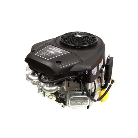 Briggs & Stratton 49S877-0015-G1 810 Professional Series Engine
