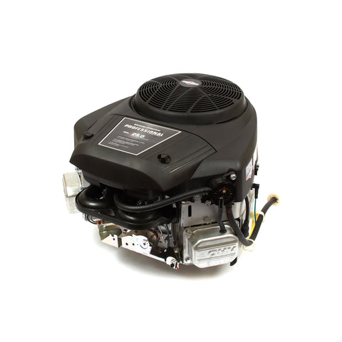 Briggs & Stratton 44S977-0020-G1 724cc Professional Series Engine