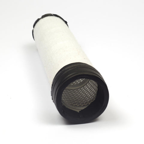 Briggs and Stratton 821136 Air Filter