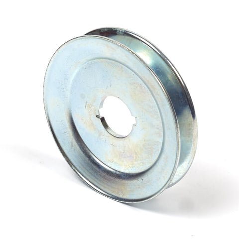 Briggs and Stratton 1720387SM Pulley - 4.00 OD