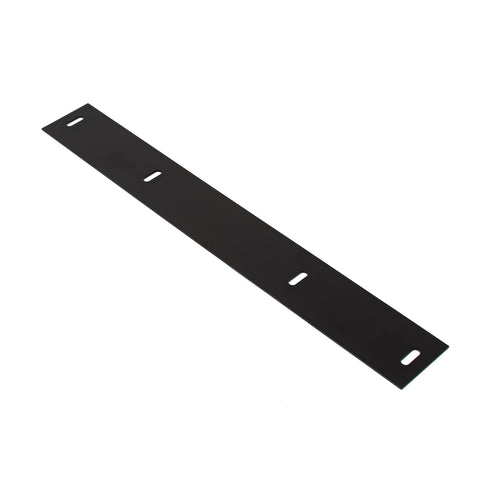 Briggs and Stratton 1738335AYP Blade, Scraper - 24""