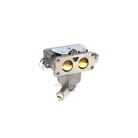 Briggs and Stratton 796258 CARBURETOR