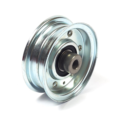 Briggs and Stratton 1721133SM Pulley, Idler