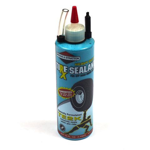 Briggs and Stratton 100032R Tire Sealant