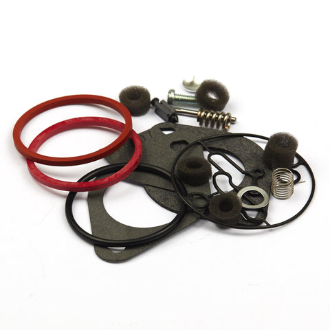 Briggs & Stratton 796184 Carburetor Overhaul Kit