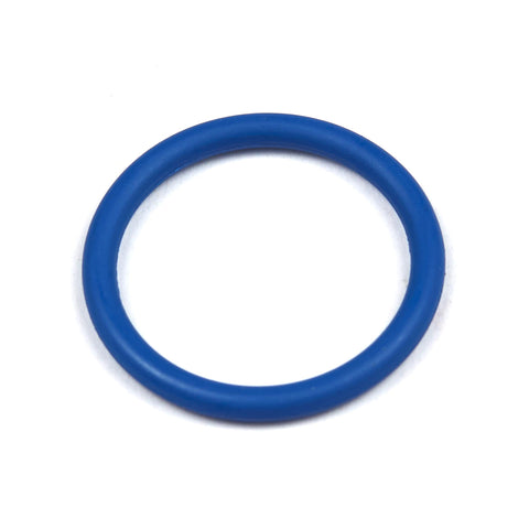 Briggs and Stratton 691031 O-Ring Seal