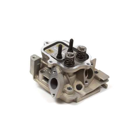 Briggs & Stratton 594514 Cylinder Head