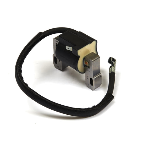 Briggs & Stratton 845126 Ignition Coil