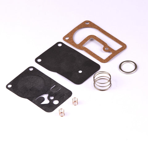 Briggs and Stratton 393397 Fuel Pump Kit