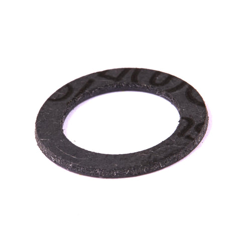 Briggs & Stratton 271716 Sealing Washer