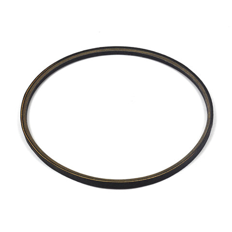 Briggs and Stratton 1717393SM Belt, V-Groove