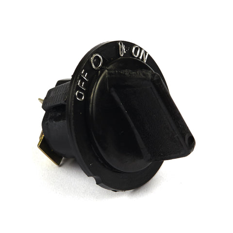 Briggs & Stratton 692309 Rotary Switch