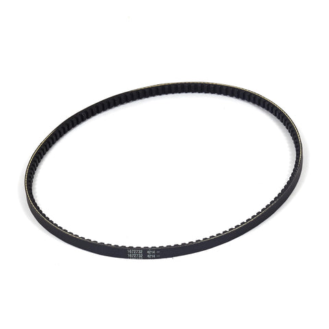 Briggs and Stratton 1672732SM V-Belt