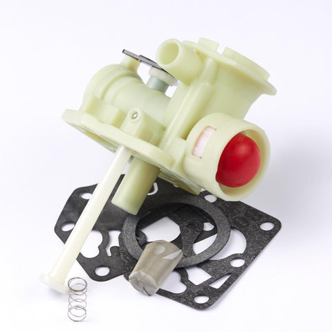 Briggs & Stratton 498809 Carburetor