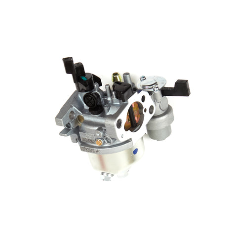 Briggs & Stratton 596079 Carburetor