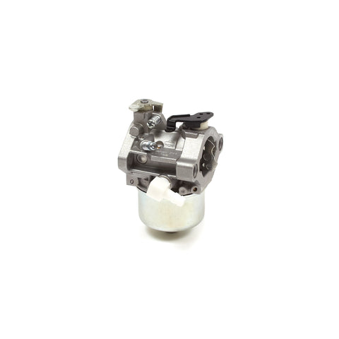 Briggs & Stratton 699831 CARBURETOR