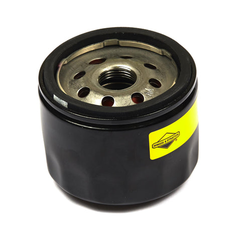 Briggs and Stratton 842921 Oil Filter