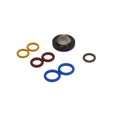 Briggs & Stratton 705001 O-Ring Kit