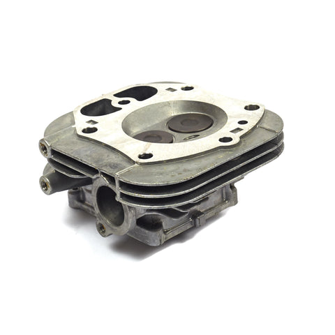 Briggs & Stratton 843708 Cylinder Head