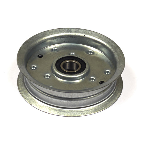 Briggs and Stratton 690387MA Pulley - Backside Idler