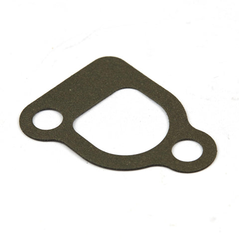 Briggs and Stratton 692035 Intake Gasket