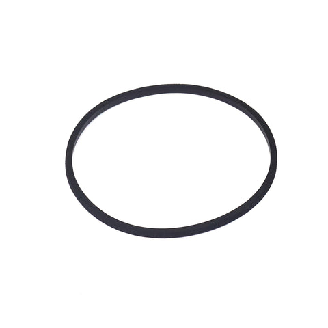 Briggs & Stratton 281165S Float Bowl Gasket