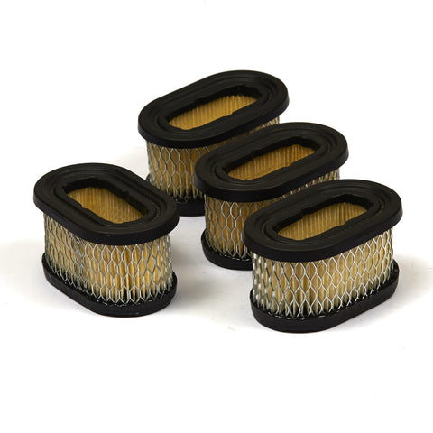 Briggs & Stratton 4197 Air Filter (4 of 497725S)