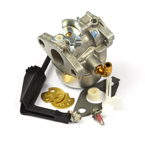 Briggs and Stratton 798653 Carburetor
