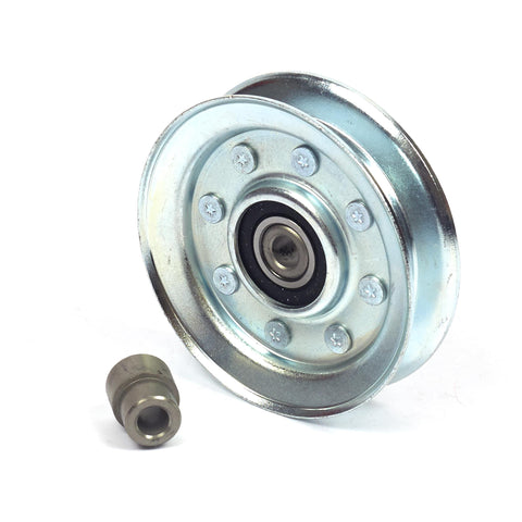 Briggs and Stratton 1685150SM Pulley Replacement Kit
