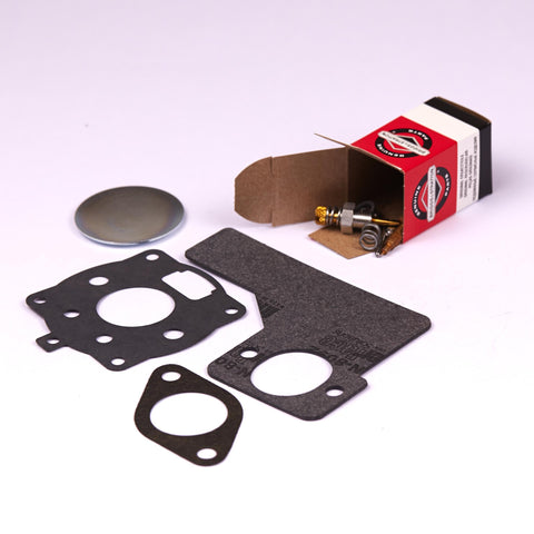 Briggs & Stratton 394989 Carburetor Overhaul kit