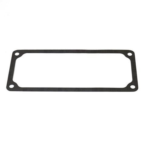 Briggs & Stratton 27293 Engine Base Gasket