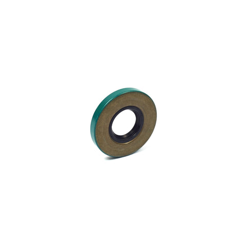 Briggs and Stratton 7014662YP Seal, Oil