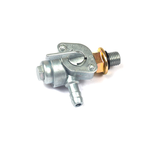 Briggs and Stratton 310573GS Valve - Fuel