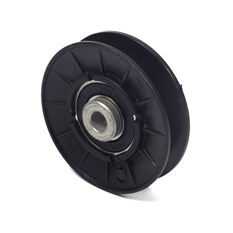 Briggs and Stratton 1728001SM Pulley - 3.00 OD