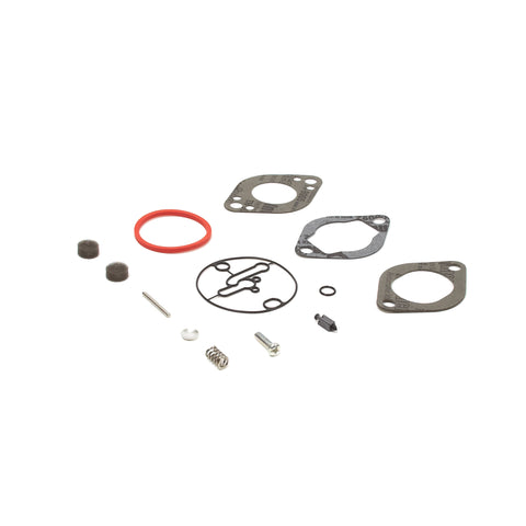 Briggs & Stratton 796137 Carburetor Repair Kit