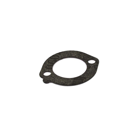 Briggs & Stratton 272948S Air Cleaner Base Gasket