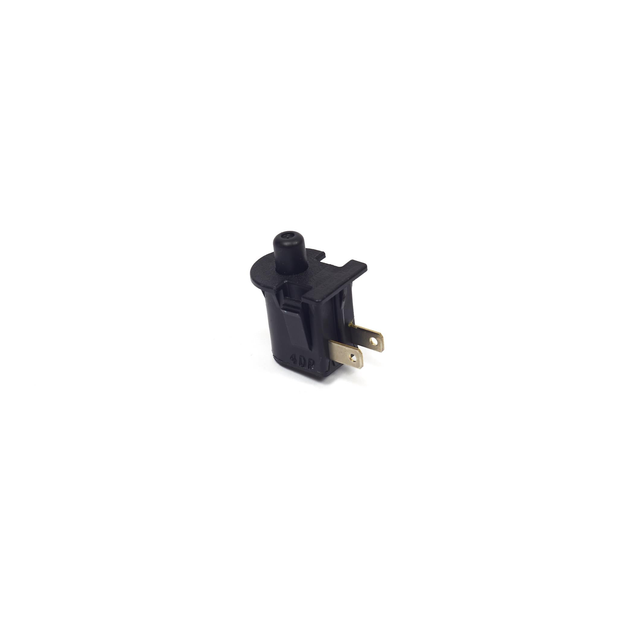Briggs /& Stratton OEM 1732004SM replacement switch-push button n