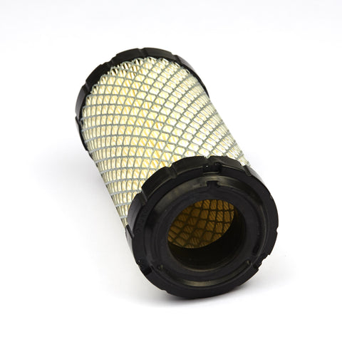 Briggs and Stratton 820263 Air Filter