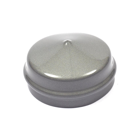 Briggs and Stratton 1722676SM Cap - Hub, 2.35 ID (Grey)