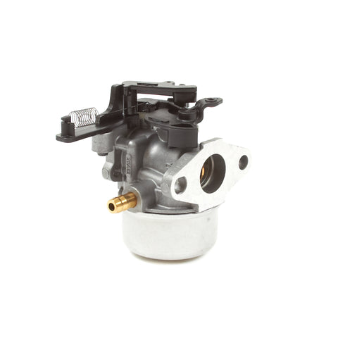 Briggs & Stratton 799447 Carburetor