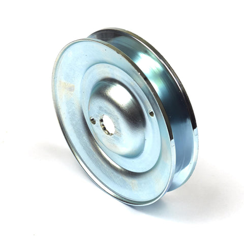 Briggs and Stratton 95309MA Split Steel Pulley